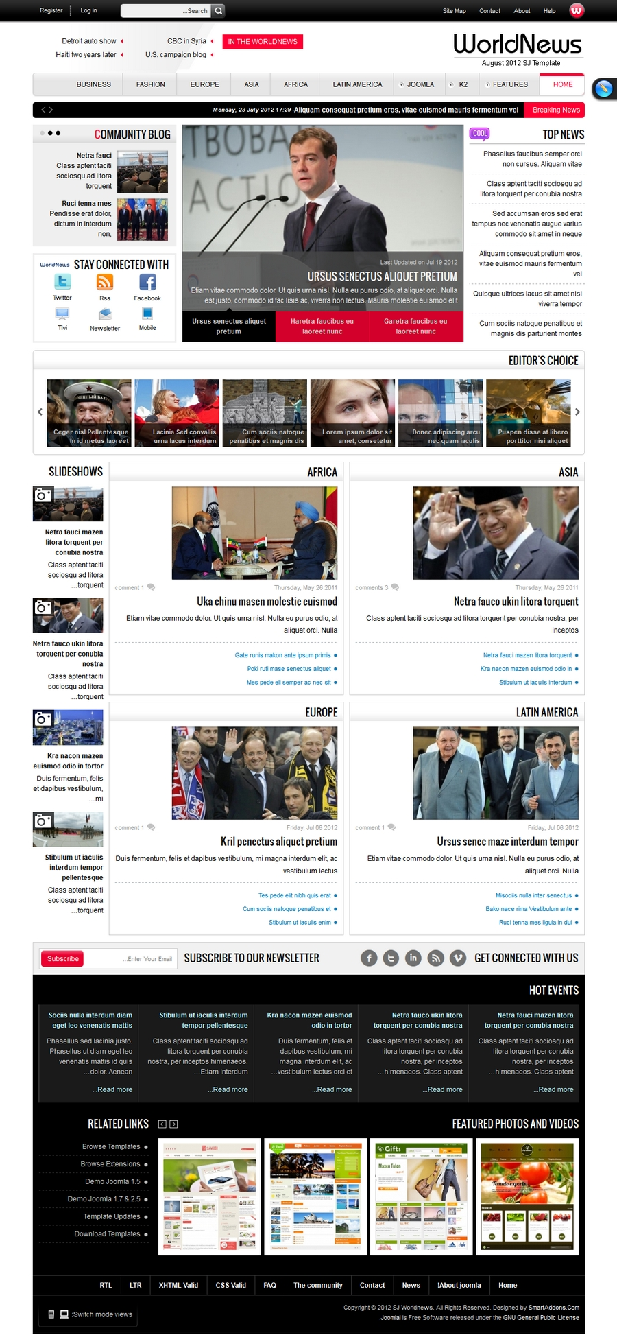 SJ WorldNews - Joomla Template for News magazine - 2ltr-lm-black.jpg