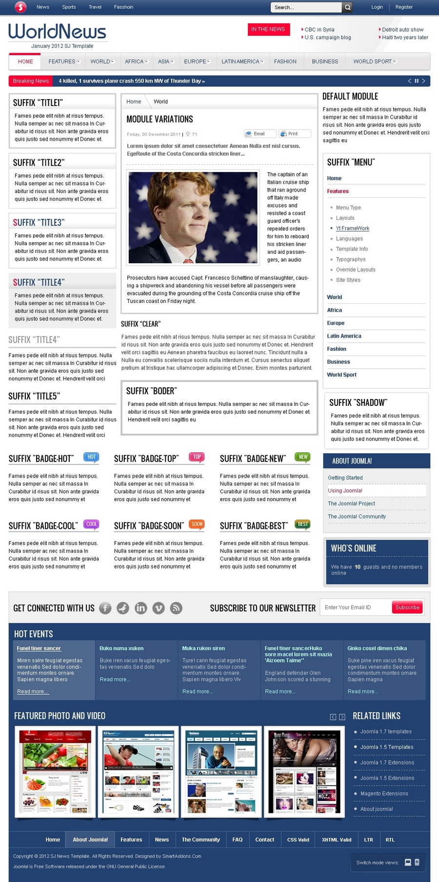 SJ WorldNews - Joomla Template for News magazine - 92variations.jpg