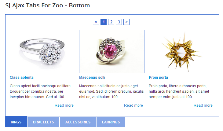 SJ Ajax Tabs for Zoo - Joomla! Module - 4bottom.png