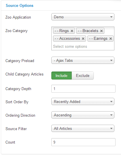 SJ Ajax Tabs for Zoo - Joomla! Module - 6sourceoption.png