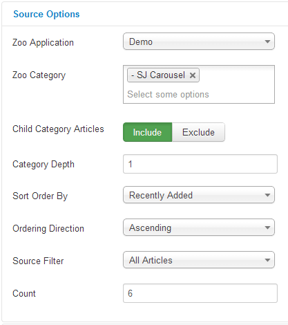 SJ Carousel for Zoo - Joomla! Module - 3sourceoption.png