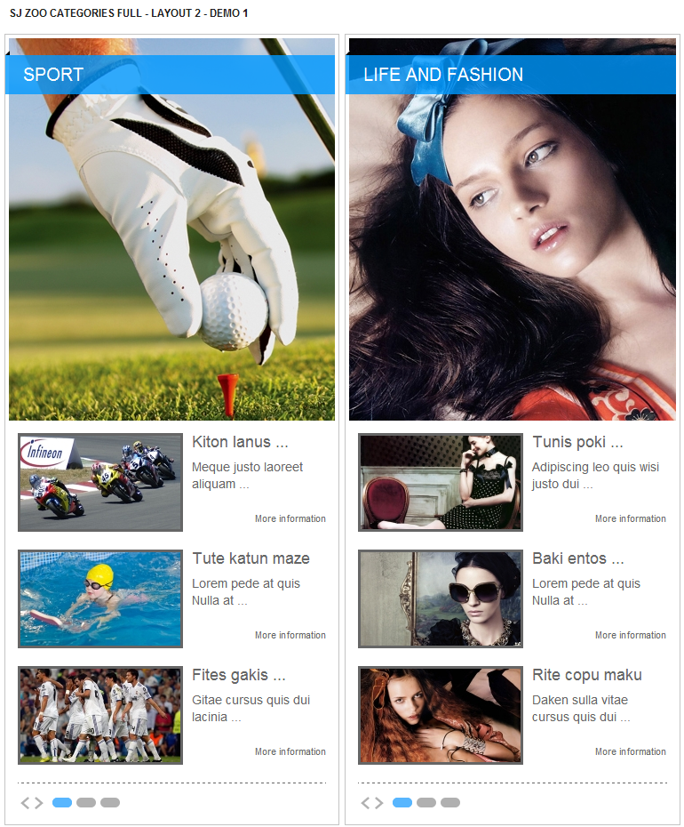 SJ Zoo Categories Full - Joomla! Module - layout2a.png