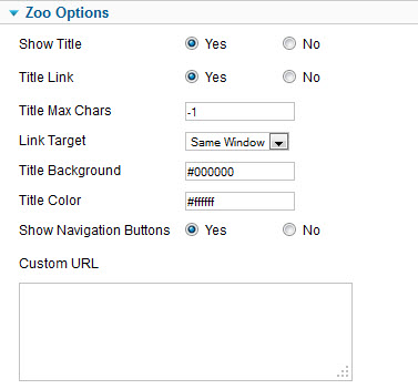 SJ Zoo Scroller - Joomla! Module - sj-zoo-option.jpg