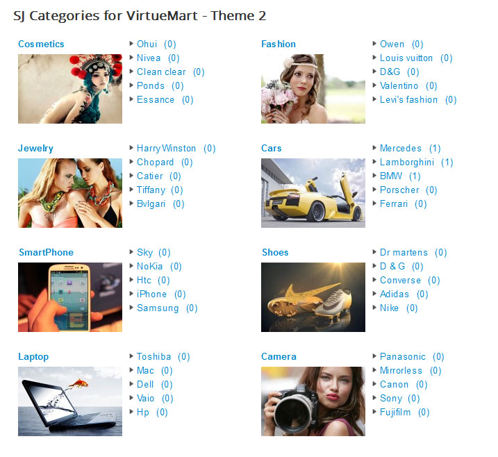 SJ Categories for VirtueMart - Joomla! Module - 02.jpg