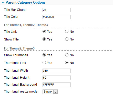 SJ Categories for VirtueMart - Joomla! Module - 7parent.jpg