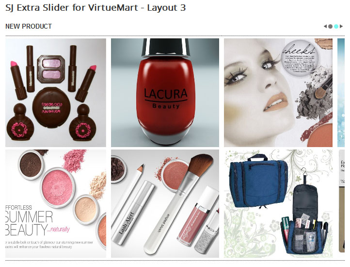 SJ Extra Slider for VirtueMart - Joomla! Module - 03.jpg