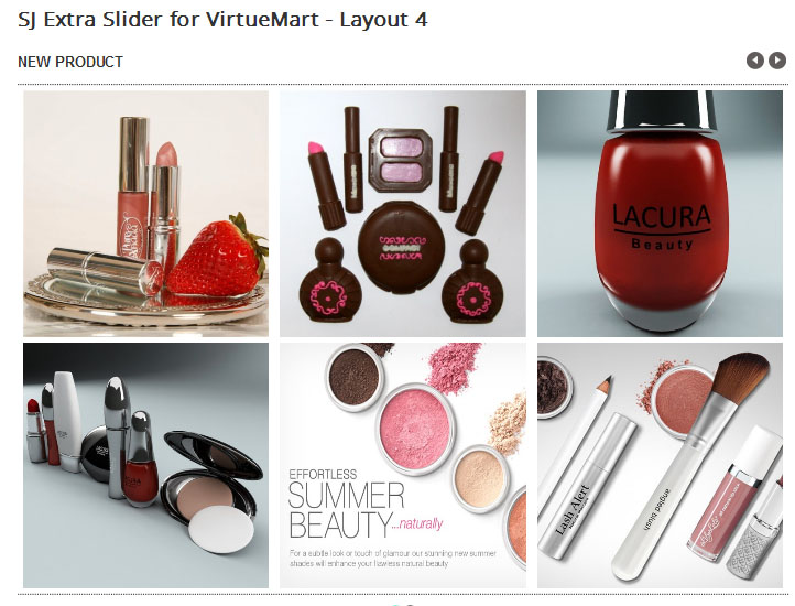 SJ Extra Slider for VirtueMart - Joomla! Module - 04.jpg