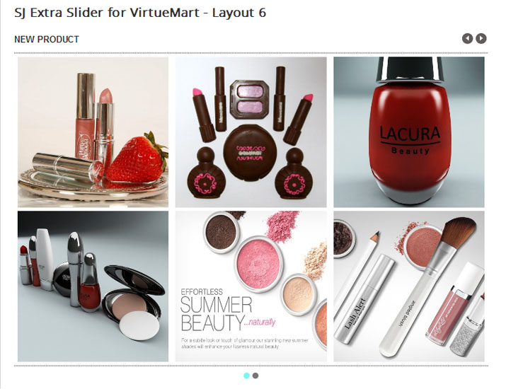 SJ Extra Slider for VirtueMart - Joomla! Module - 06.jpg