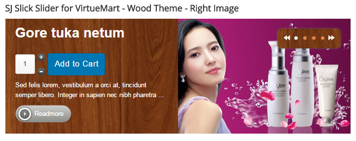 SJ Slick Slider for VirtueMart - Joomla! Module - 02.jpg