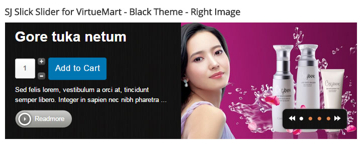SJ Slick Slider for VirtueMart - Joomla! Module - 04.jpg