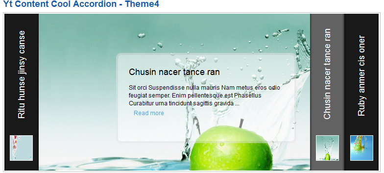 SJ Cool Accordion for Content - Joomla! Module - 04.coolaccordion-theme4.png