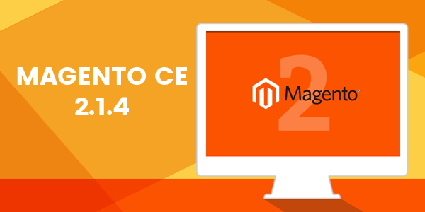 magento 1.9.3, 2.0.10 and 2.1.2