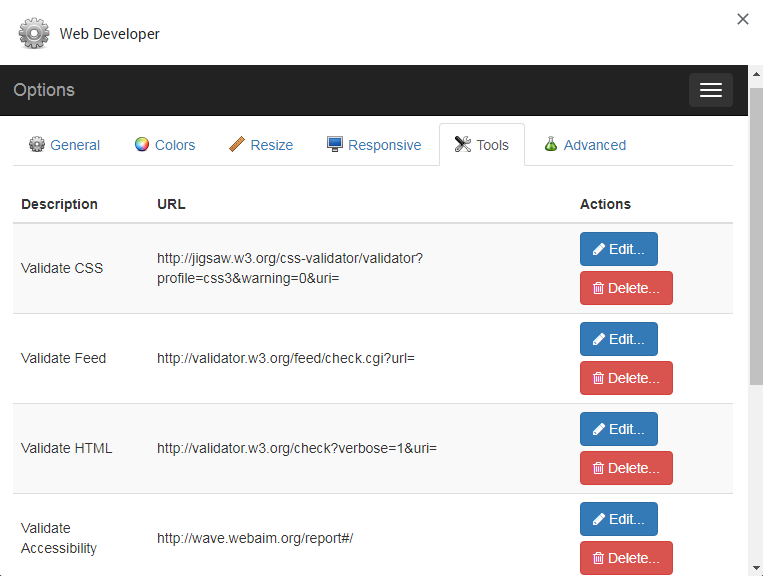 New Features for Web Development Added in Google Chrome