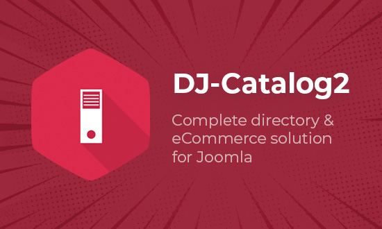 Best Joomla 3.x Shopping Cart & eCommerce Extensions