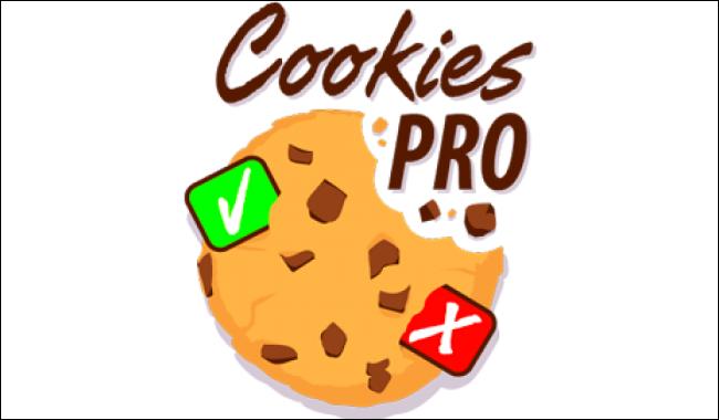 Cookies Pro