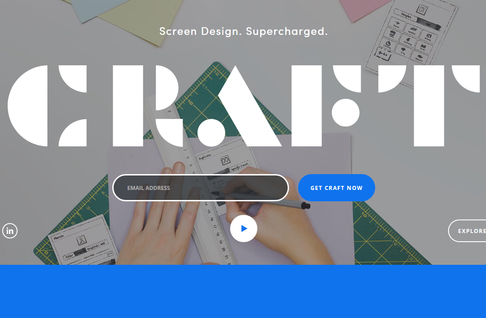 5 Best Free Web Design Plugins For Adobe Photoshop