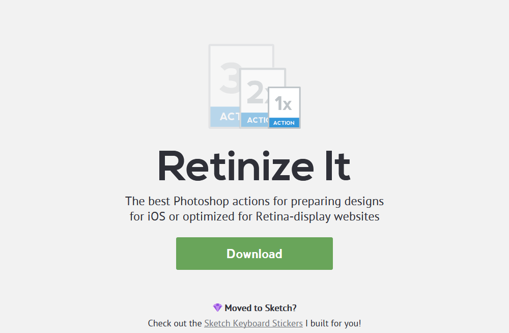 Free Web Design Plugins For Adobe Photoshop