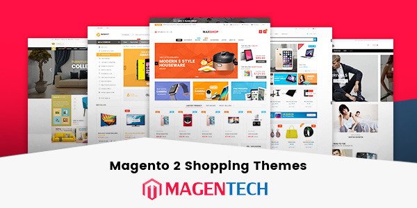 best magento 2 themes 2016