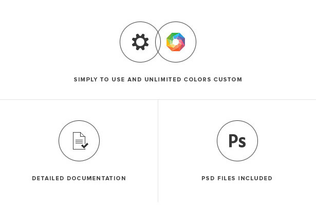 HiTheme -  Multipurpose Responsive Shopify Theme with Sections