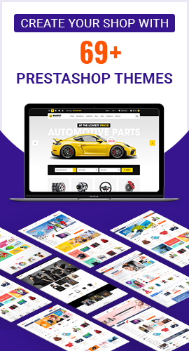 best prestashop 1.7 themes
