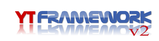 SJ Univer - YT Framework v2