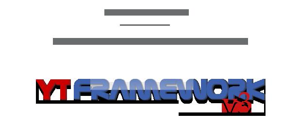 YT Framework v3