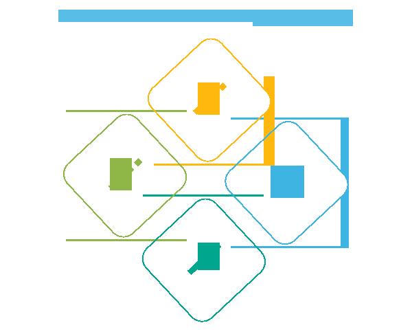 SJ iCenter - Color Presets