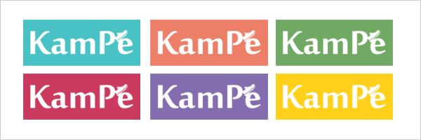 SJ Kampe - Color Presets