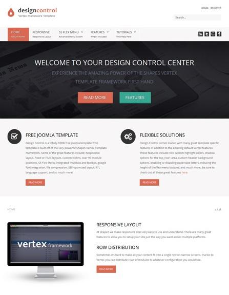 designcontrol