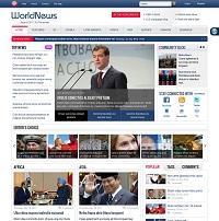 SJ WorldNews