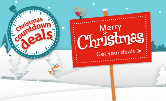 Best Joomla deals around the world