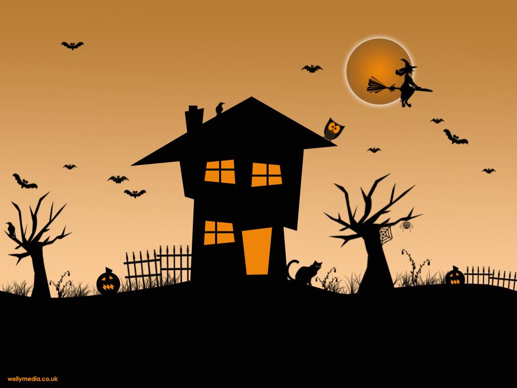 Creepnight by Wellymedia