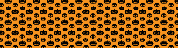 Free Halloween 2016 Patterns