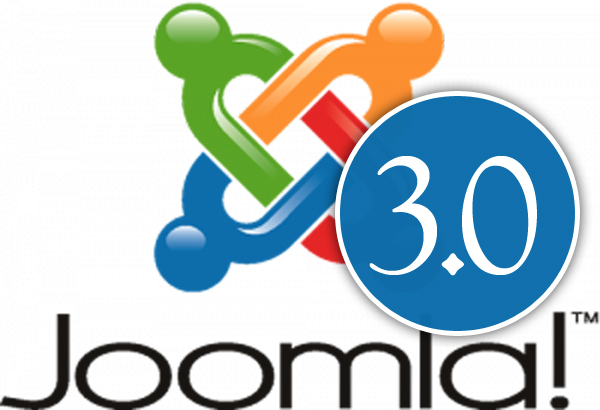 Joomla 3 download