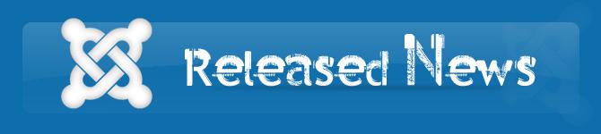 VirtueMart 2.0.24 released