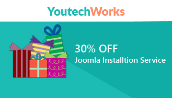 Youtechworks