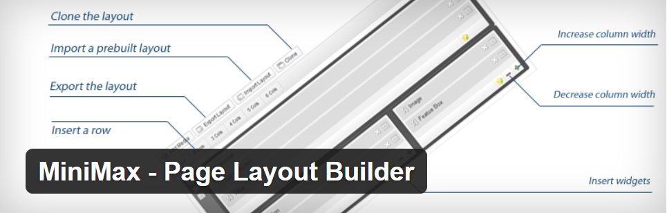 Best page builder for wordpress