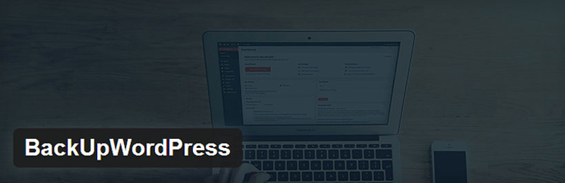 top 15 best free wordpress plugins