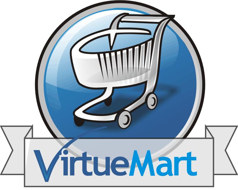 VIRTUEMART 2.0.4 GRATUIT TÉLÉCHARGER