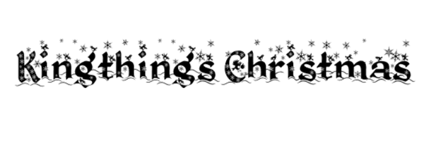 Kingthings Christmas