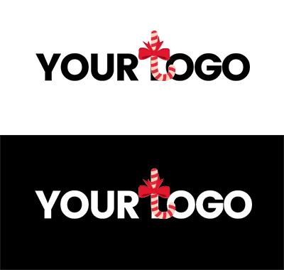 Xmas Logo Frame by SmartAddons