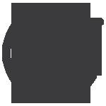 Joomla 3.7 migrate service