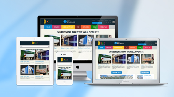 Sj expo metro inspired and responsive joomla template based on yt framework version 2 updating and notifying with sj expo is easier than ever we have auto notification for any future template update that is maxwellsz