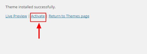 import-media-file