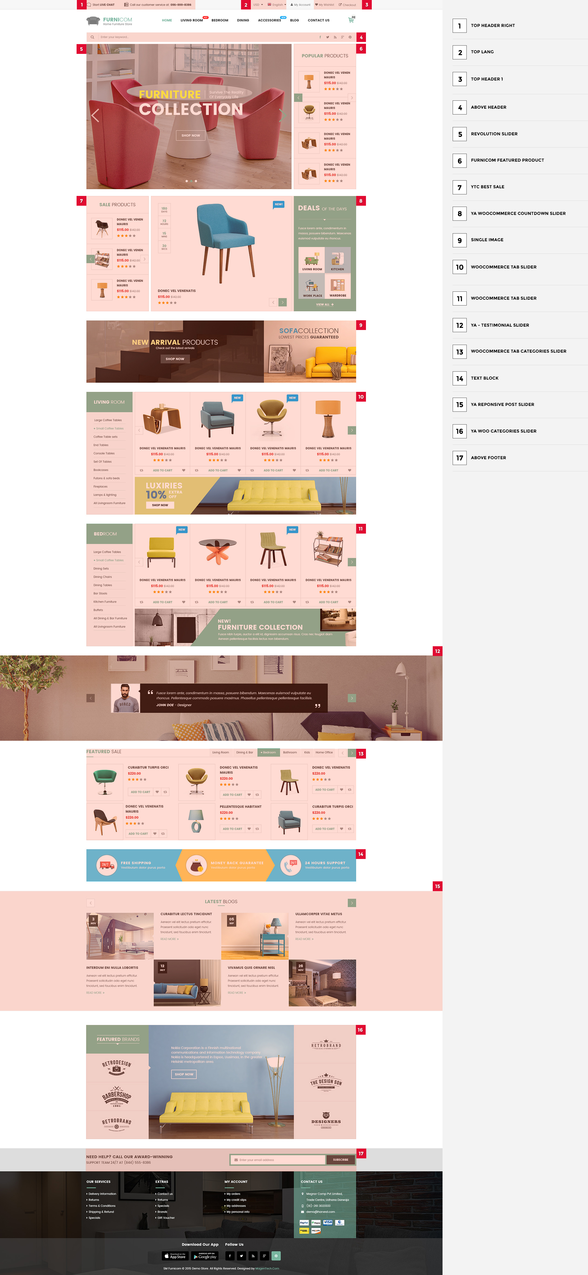 home-layout4