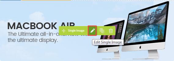 single-image1