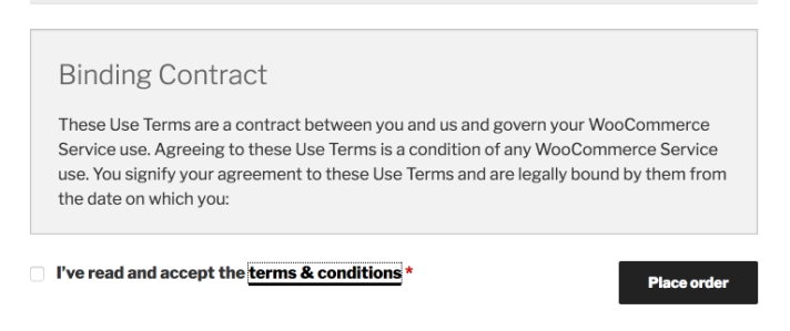 woocommerce-3-1-inline-terms-page