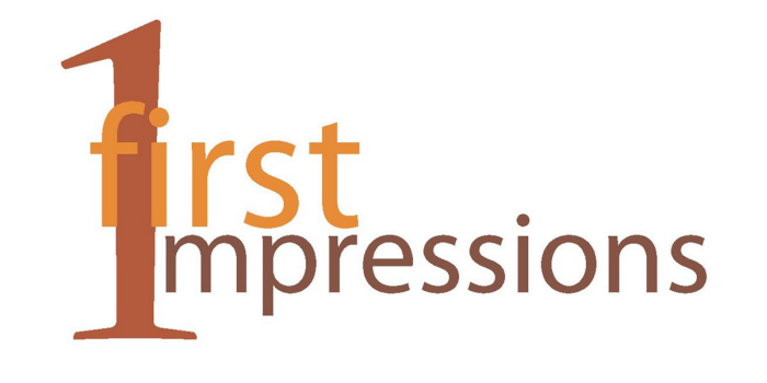 Website First Impression