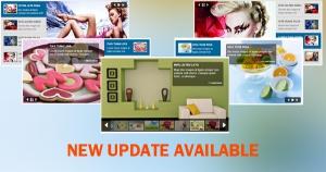 [UPDATE] Sj Content Slideshow II updated new version