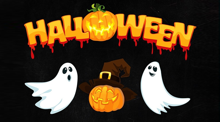 The Crazy & Useful Free Joomla Modules for Halloween Promo